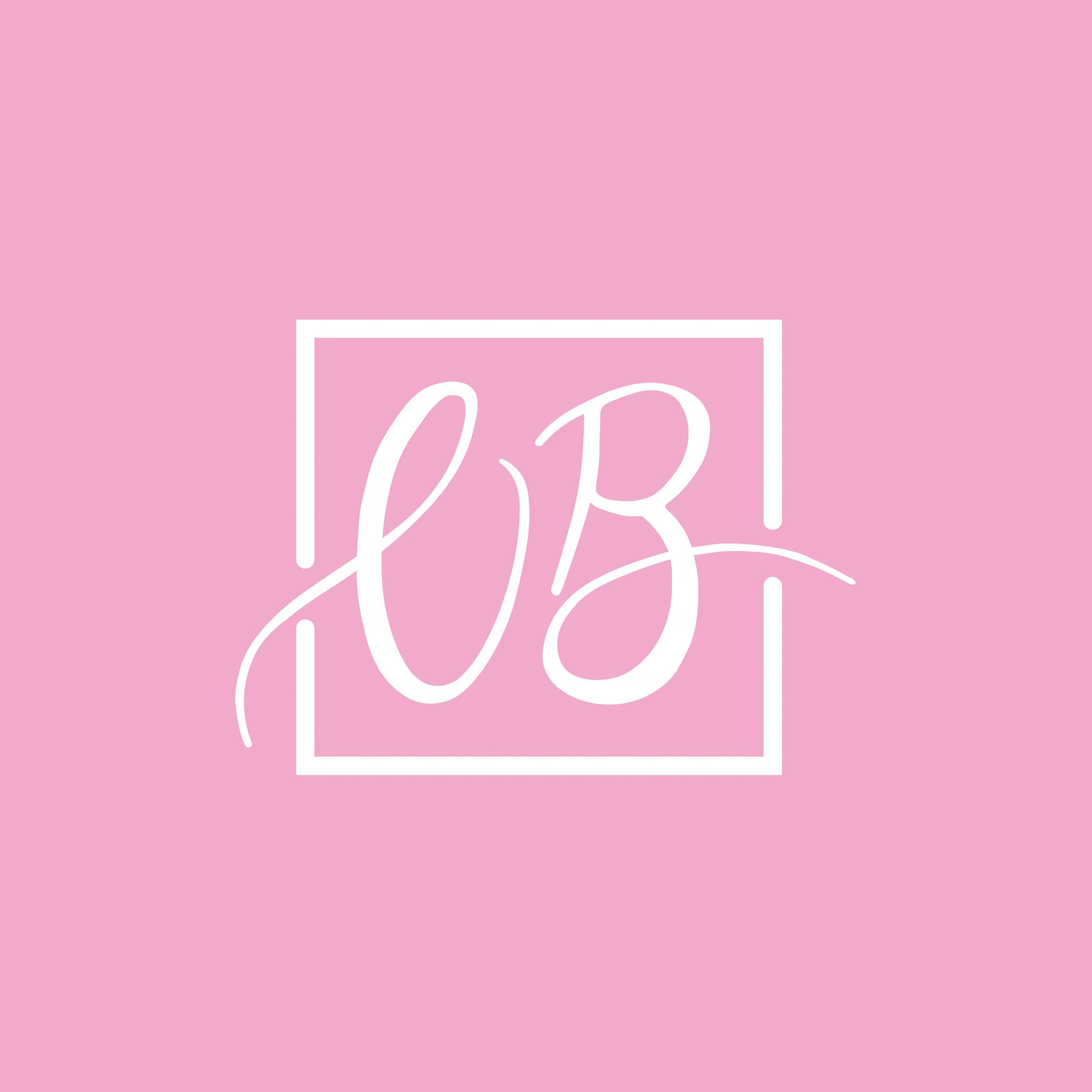 OB Logo-01