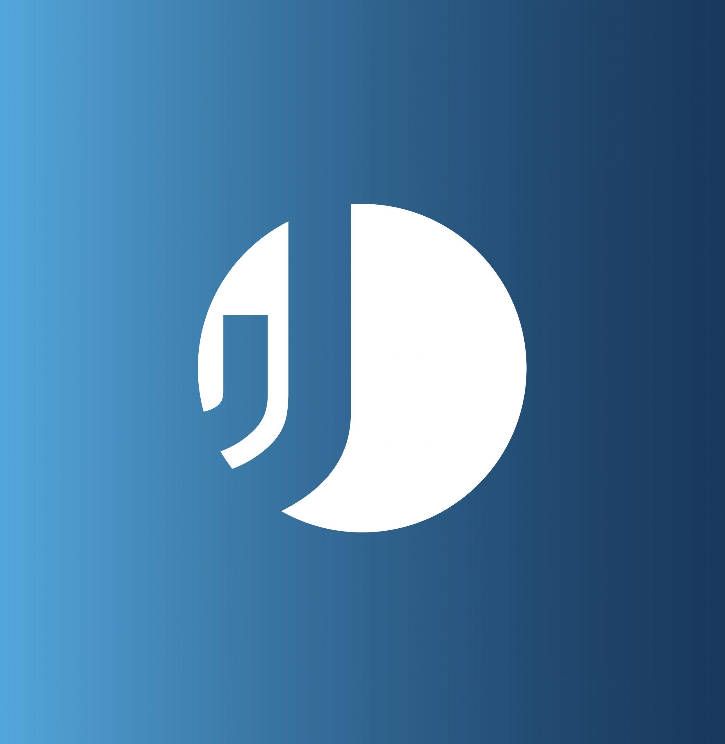 Javeloper Testimonial-10