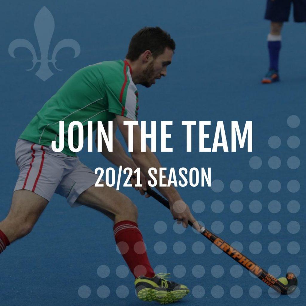 Wakefield Hockey Club - Social Media Posts-4