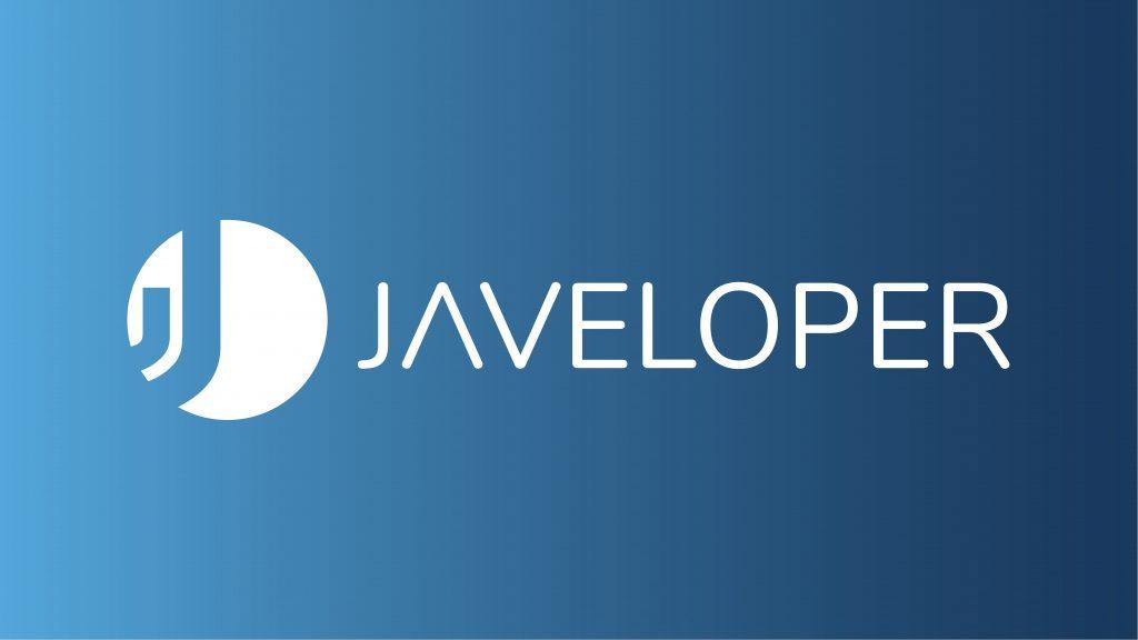 Happy Client Logos-25