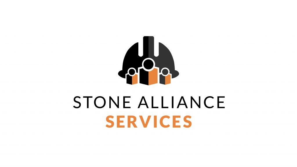 Happy Client Logos-27