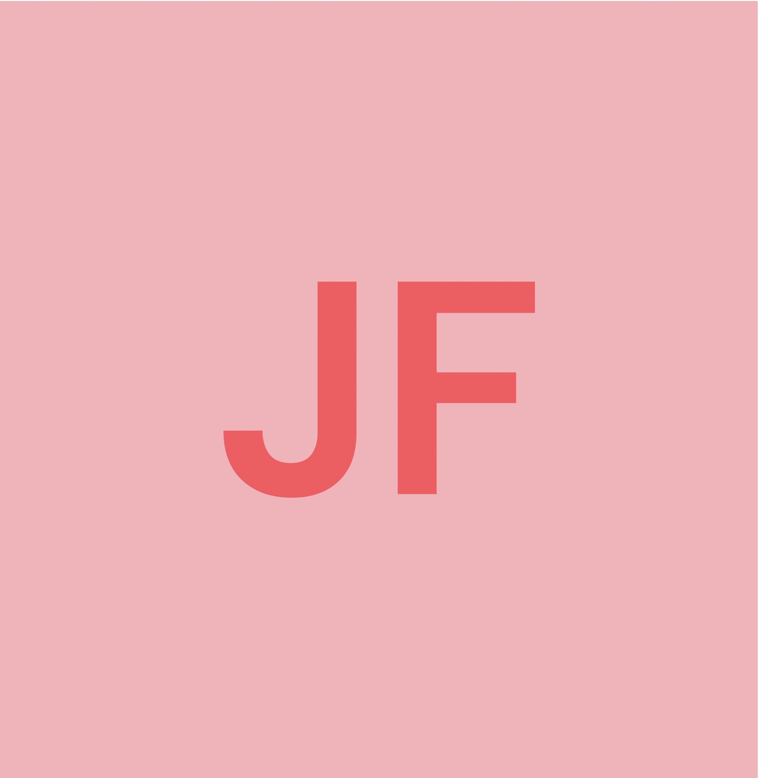 JF Testimonial