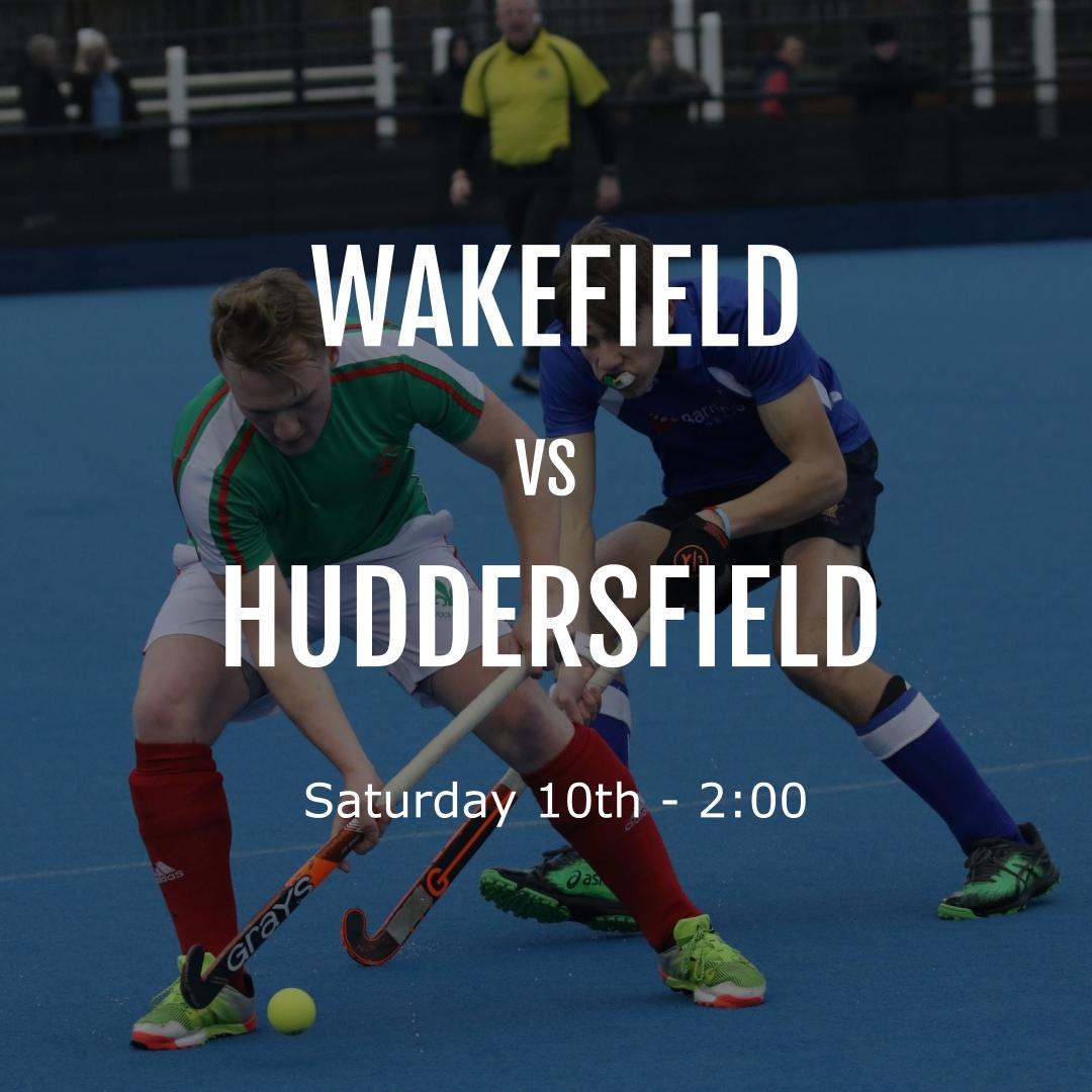 Wakefield Hockey Club - Social Media Posts-10