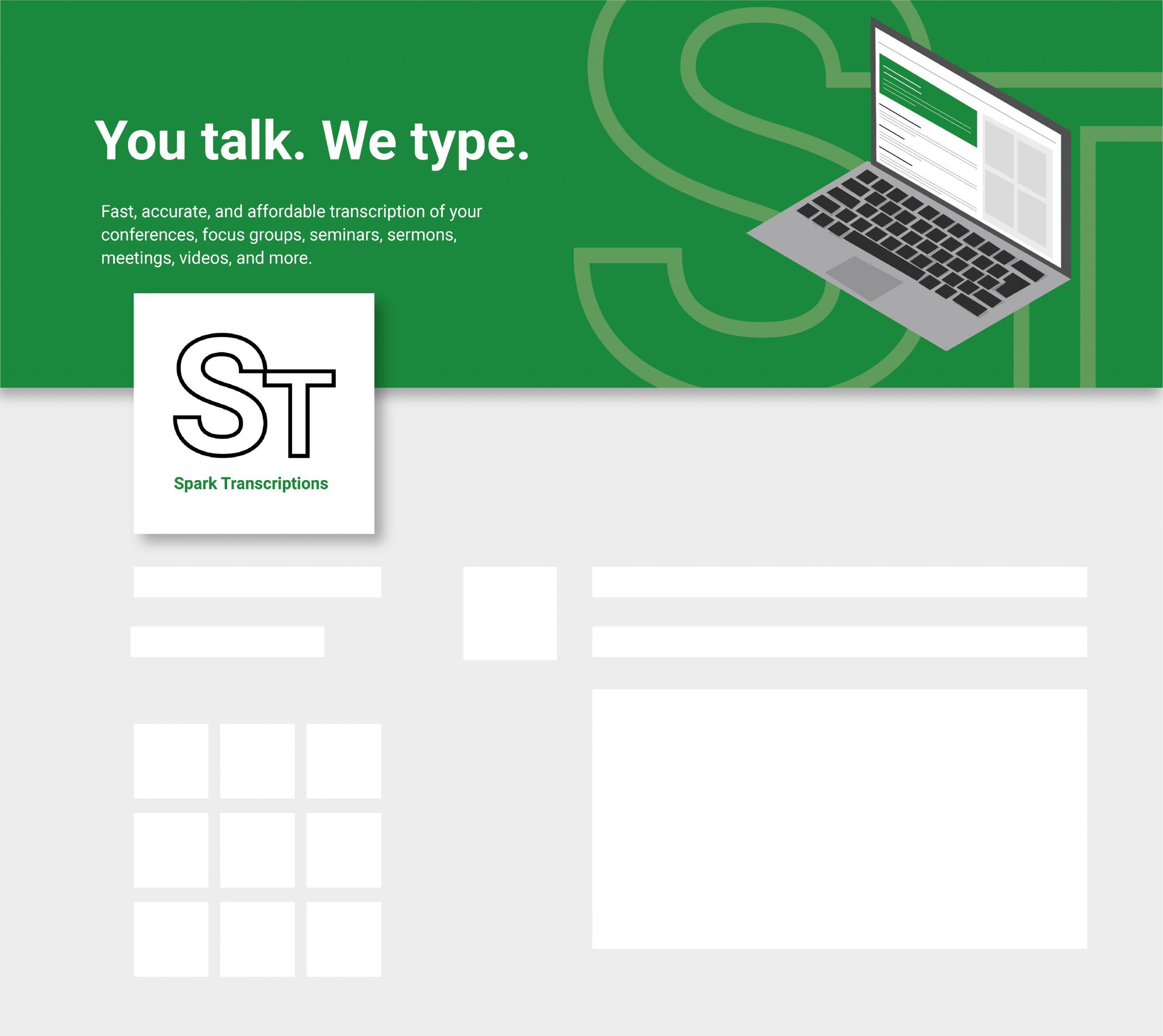 Spar-Trancriptions-social-media-page-01-1