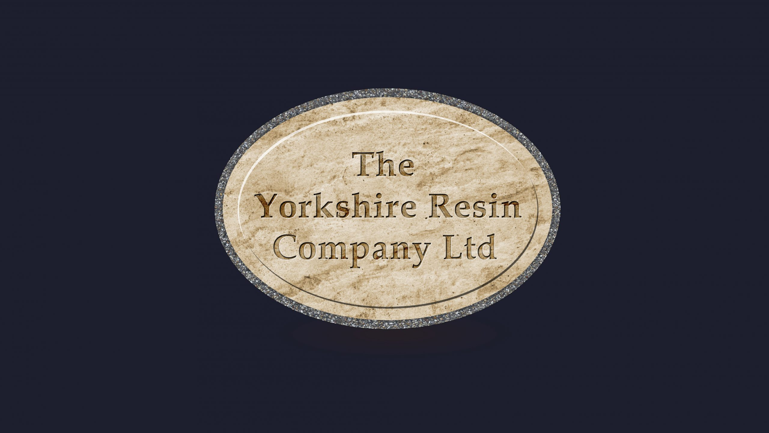 The Yorkshire Resin Company