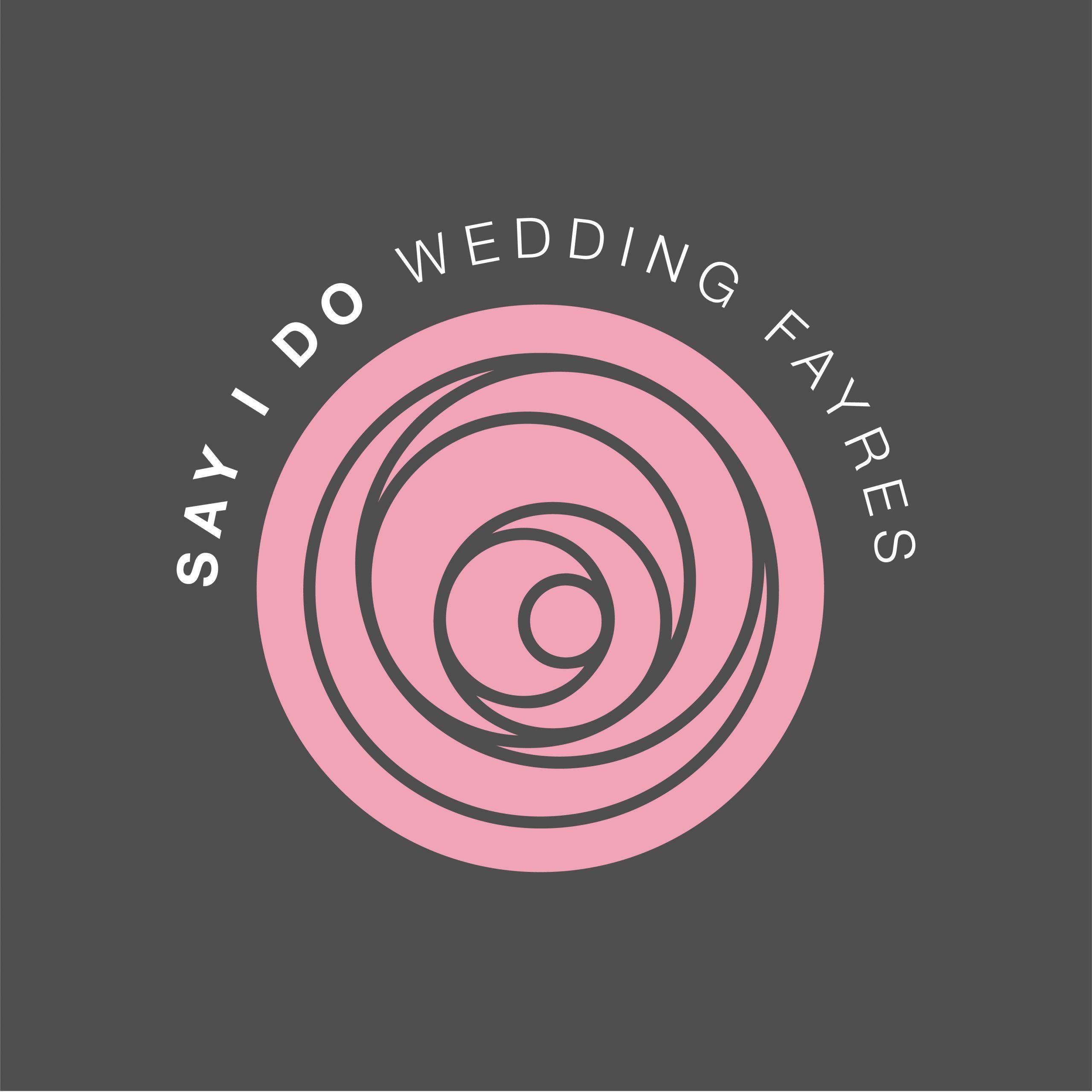 Say-I-do-wedding-Fayres-05