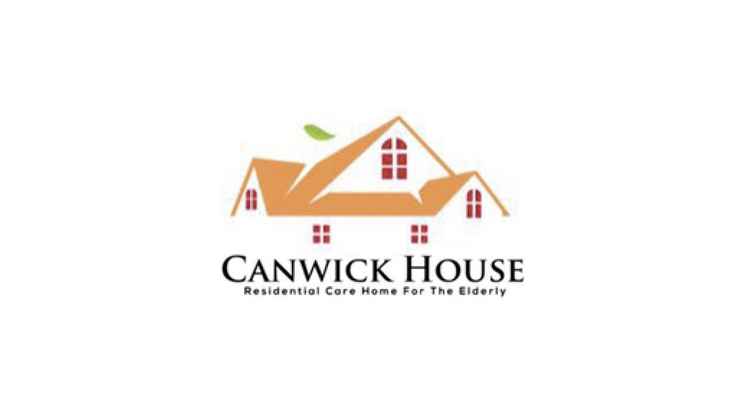 Canwick House
