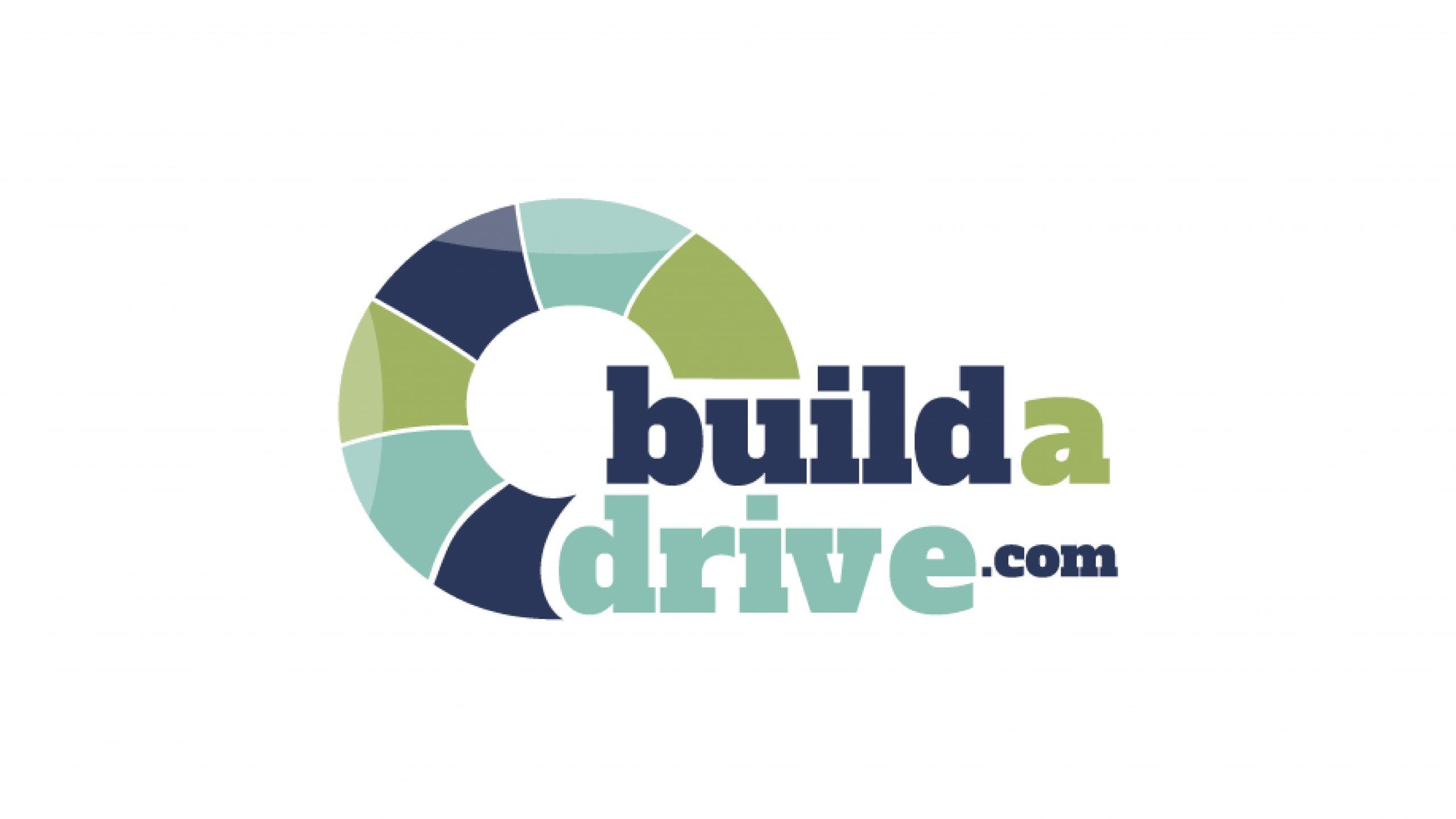 Build A Drive