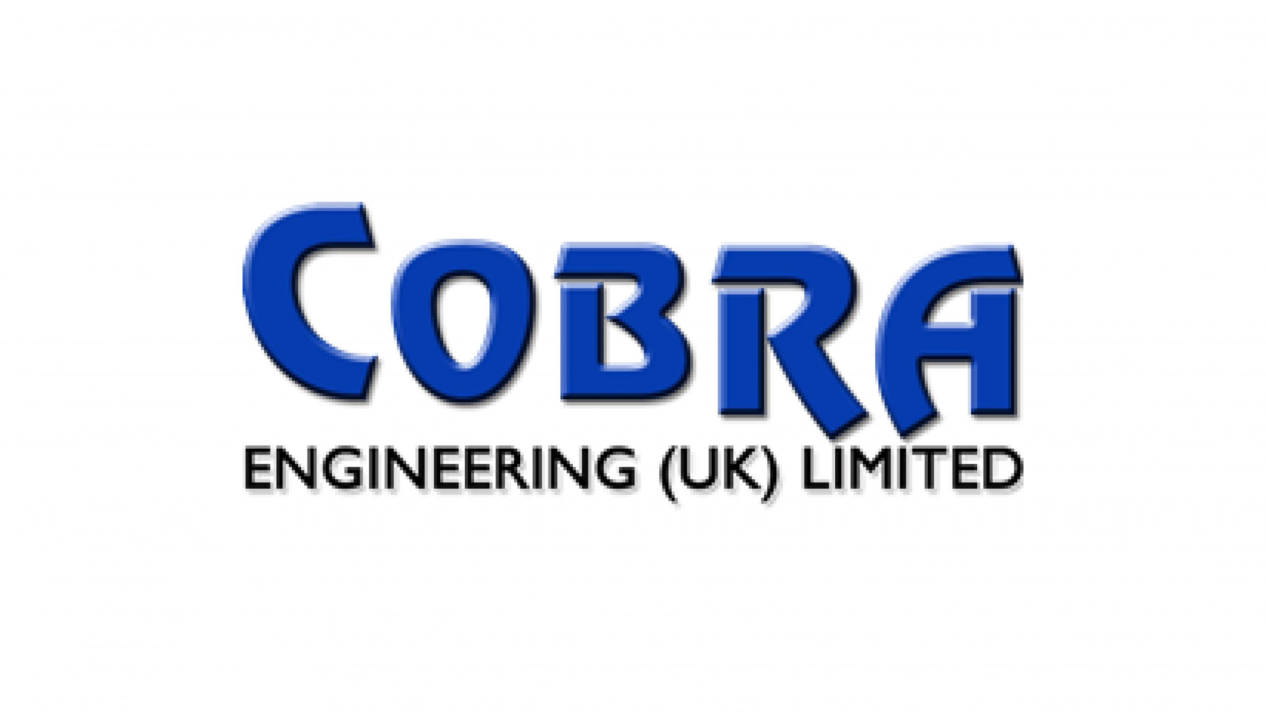 Cobra Engineering UK Limited